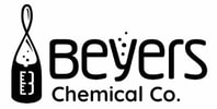 Beyers Chemical Co.